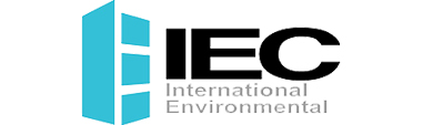 IEC International Environmental